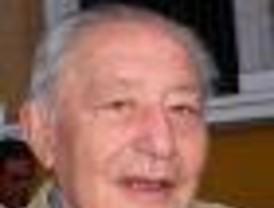 La política nacional, muy 'rosa': Chacón habla de su hijo