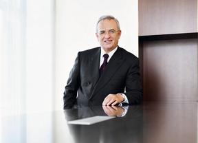 El presidente de Volkswagen asegura que Seat y España
