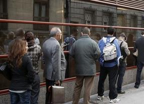 Pérdida continua de afiliados extranjeros a la Seguridad Social: suma siete meses en negativo