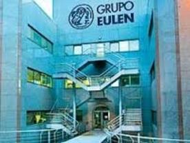 Ferrovial y Eulen mantendrán las instalaciones de las vallas de Ceuta y Melilla por 4,24 millones