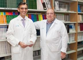 Cirujanos de Toledo logran que personas  con tetraplejia puedan volver a utilizar sus manos