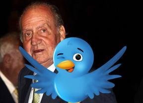 Matan al Rey en Twitter: trending topic como #DEPMajestad