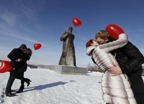 Los mejores destinos europeos para celebrar San Valentín