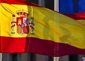 El Tesoro español espera colocar mañana hasta 3.500 millones