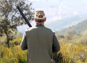 La mayoría popular del Senado aprueba la Ley de Parques Nacionales que prolonga el permiso para la caza