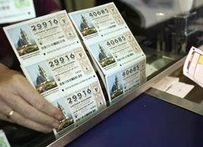 La salida a Bolsa de las Loterías, suspendida por el Gobierno