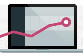 ¿Cómo te va a afectar la nueva normativa de defensa del consumidor online?