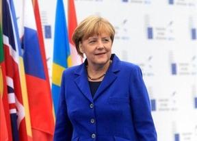 'Una voz desde el mercado': Alemania rebaja sus previsiones