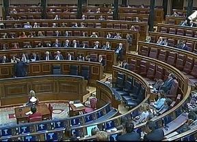 Un día después del debate sobre el Estatuto de Autonomía, el PSOE confía en que