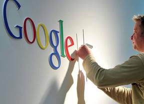 Más de 13.000 españoles solicitan el 'derecho al olvido' en Google