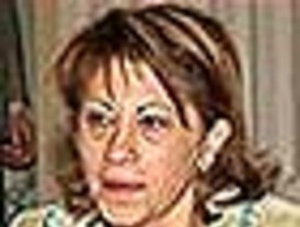 Chávez se reunió con representantes de la prensa internacional