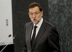 El Gobierno, optimista: mantiene que el déficit de 2013 será del 6,5% pactado con Bruselas
