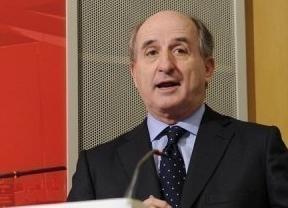Brufau advierte del impacto negativo de la subida del petróleo sobre el PIB español