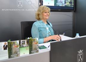 'Emprendedores 2020' llega a Albacete, la capital económica de Castilla-La Mancha