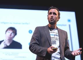 Weplan: el más práctico análisis en la selva de tarifas de teléfonos móviles
