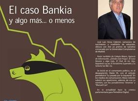 Historia de uno de los mayores rescates bancarios de España