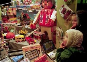 Revender en Internet los regalos navideños no deseados está de moda