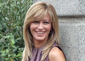 Susanna Griso es ama de casa