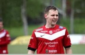 La tragedia vuelve al fútbol: fallece en un partido el jugador sueco Pitea Victor Brannstrom