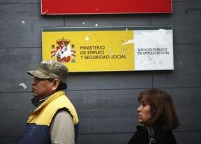 Castilla-La Mancha rompe la tendencia nacional con una bajada del paro en septiembre