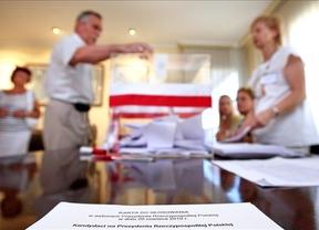 Comienza el plazo para solicitar el voto por correo para las elecciones europeas