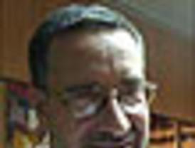 Ortega Díaz dice que informe de la CIDH es