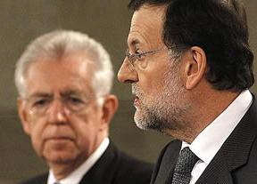 España se teme lo peor: los mercados podrían regresar a su acoso tras la caída del gobierno tecnócrata italiano