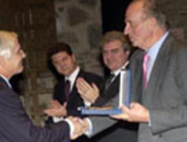 El Euríbor diario se coloca en el 4,051%, la tasa más baja desde marzo de 2007