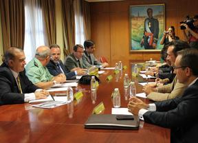 Castilla-La Mancha tendrá nueve 'Equipos Roca' contra robos en el campo