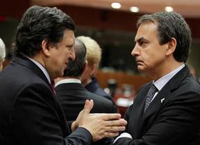 Bruselas responde a Zapatero: