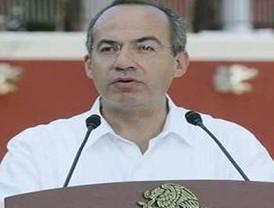 El Madrid descarta al avaricioso Chivu,  ficha al carísimo Pepe y adelanta que también se hará con Saviola