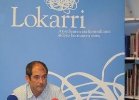 Lokarri cree que ETA no debe
