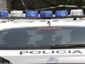La Policía detiene en Murcia a 6 integrantes de una red de distribución de droga y se incauta 6 kg de coca