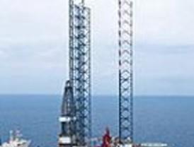 Se renuevan las ilusiones de encontrar petróleo en el Mar Argentino