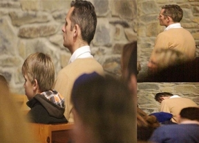 Urdangarín, el 'penitente': se encomienda a Dios una semana antes de declarar ante el juez