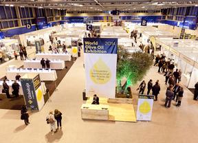 Más de 25 almazaras de Castilla-La Mancha acudirán a la World Olive Oil Exhibition en Madrid