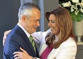 El Fiscal inaugura la campaña electoral andaluza abriendo investigación penal sobre la Junta y la formación al empleo