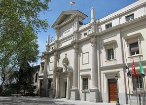 El Senado aprueba sin modificaciones la reforma del Estatuto de Castilla-La Mancha