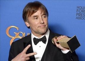 La independiente 'Boyhood' triunfa en unos Globos de Oro sobre la favorita, 'Birdman'
