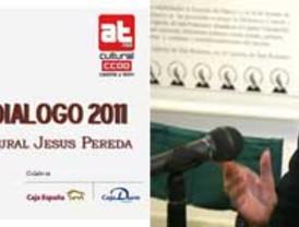 Sánchez Gordillo (IU), en la Alcaldía de Marinaleda desde 1979, logra mayoría absoluta para su noveno mandato