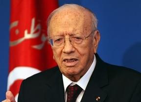 La UE enviará observadores a las primeras elecciones de la primavera árabe en Túnez