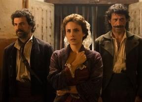 'El Ministerio del Tiempo': ¿la serie española definitiva?