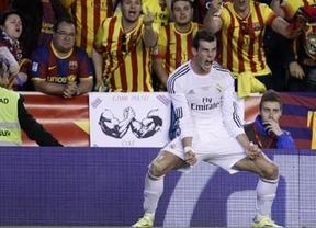 No habrá finalísima de lujo en la Copa este año: Madrid, Barça y Atleti se enfrentarán en eliminatorias previas