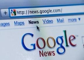 La prensa digital clama contra la