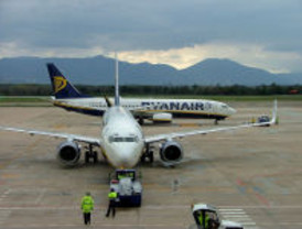 La mala educació de Ryanair
