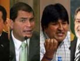 """José Manuel González declara: """"No somos el problema, sino la solución"""""""