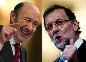 Balance de la primera jornada del Debate de la Nación: Rajoy sorprendió para bien, pero se le reprocha no ahondar en ETA, aborto, Ceuta...