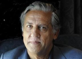 El debate sobre la renovación del PSOE continúa en Diariocrítico con Diego López Garrido