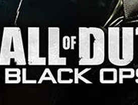 'Call of Duty: Black Ops' desata la polémica por 'cargarse' a Castro