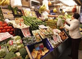 ATA celebra la subida de las ventas en el comercio por primera tras 38 meses de caída libre